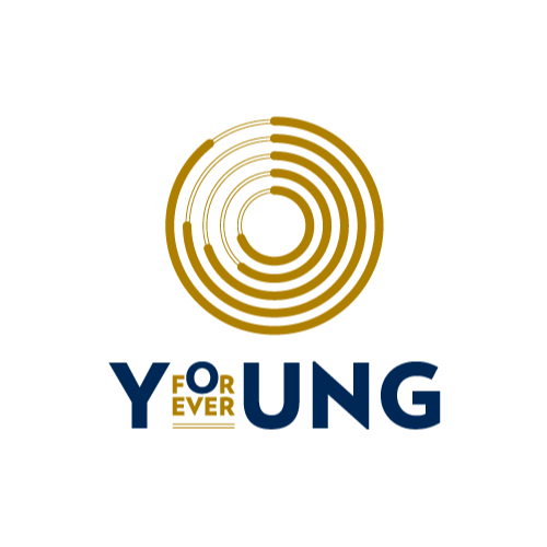 For Ever Young