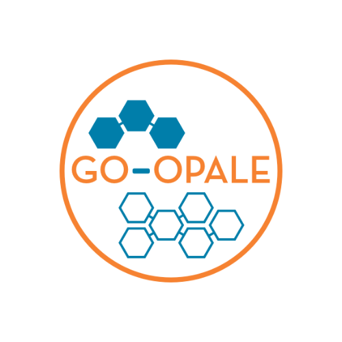 Go-Opale